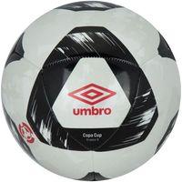 -bola-campo-bco-pto-umbro-cup-trainer-5