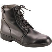 Bts-500-laces-black-uk-9.5---eu-44-35