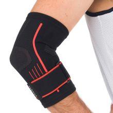 elbow-mid-500-31