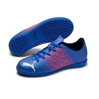 Chuteira-Futsal-Puma-Tacto-V2--UNICA-33