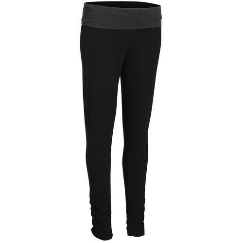 soft-yoga-w-legging-black-grey-w33-l311