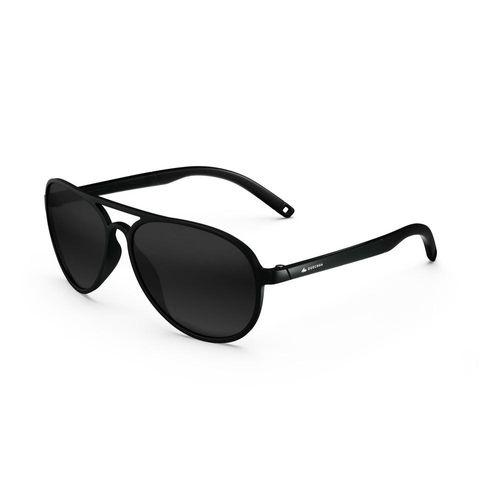 Mh120a-black-p3-no-size