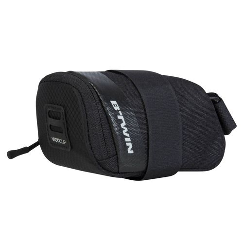 bike-saddle-bag-500-black-1