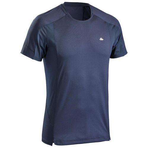 Camiseta-Masculina-de-Trilha-MH500-abyss-grey-G