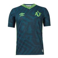 Camisa-masculina-Umbro-Chapecoense-III-2021-UNICA-3G