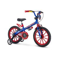 --bicicleta-inf-nathor-cap-amer-16--16-