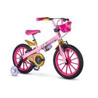 --bicicleta-inf-nathor-princesas-16-16-