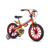 --bicicleta-inf-nathor-hom-ferro-16-16-