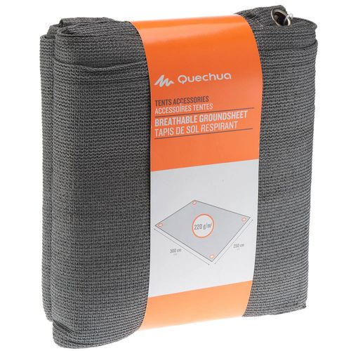 breathable-groundsheet-1