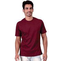 -camiseta-bordo-basica-suburban-pv2-4xl-3G