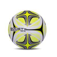 -bola-society-penalty-sete-kick-off-p-5