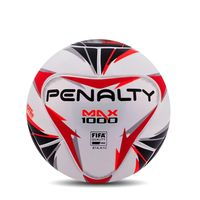 -bola-futsal-penalty-max-1000-f-no-size