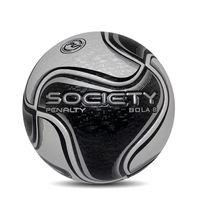 Bola-society-Penalty-8