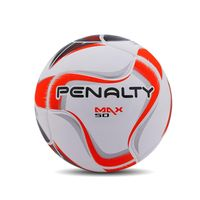 -bola-futsal-penalty-max-50-ter-no-size