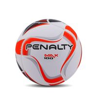 -bola-futsal-penalty-max-100-te-no-size
