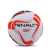 -bola-futsal-penalty-max-200-te-no-size
