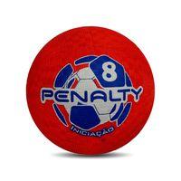 -bola-iniciacao-penalty-t08-vermelha-.