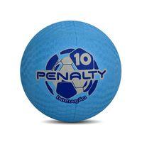-bola-iniciacao-penalty-t10-azul-.
