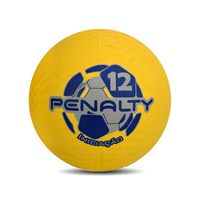 -bola-iniciacao-penalty-t12-amarela-.