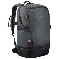 Backpack-nh-escape-30l-dark-grey-30l
