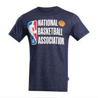-camiseta-nba-group-azul-oi21-xl-G