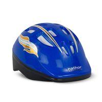 --capacete-jr-100-azul-nathor-50-5-kids