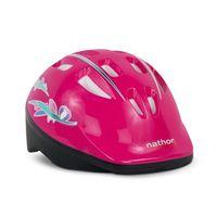 --capacete-jr-100-rosa-nathor-50-5-kids