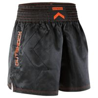 short-kick-boxing-xs1