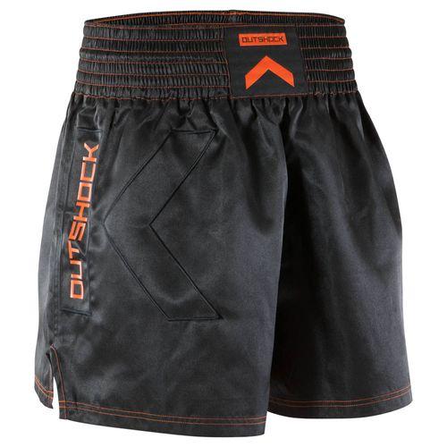 short-kick-boxing-xs1