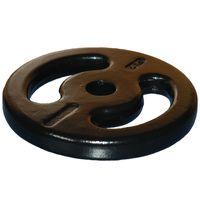 -kettlebell-pintado-physicus-20-no-size-Unica