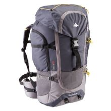 backpack-forclaz-70-dark-grey-1