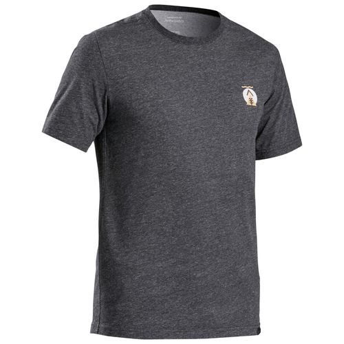 Camiseta-masculina-de-trilha-NH500-preto-5G
