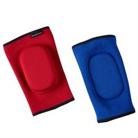 Elbow-pad-reversible-s-m-G-GG