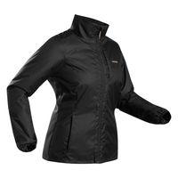 Jaqueta-feminina-de-Ski100-preto-4G