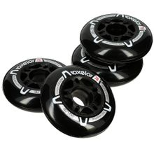 4-wheels-fit-76mm80a-black-1