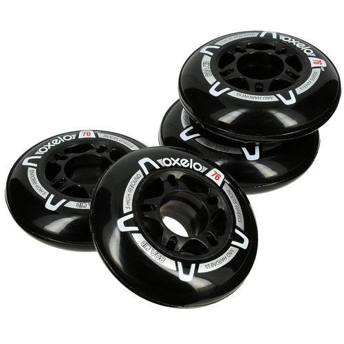 4-wheels-fit-76mm80a-black-1