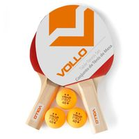 -kit-tenis-mesa-vollo-2-raq.-3-bolas-.