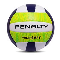 -bola-volei-penalty-soft-verde--no-size