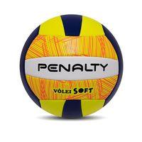 -bola-volei-penalty-soft-laranj-no-size