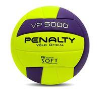 -bola-volei-penalty-vp5000-amar-no-size