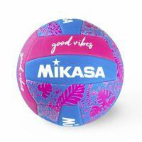 -bola-volei-mikasa-good-vibes-r-no-size