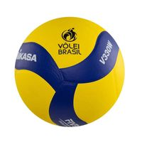 -bola-volei-mikasa-v330w-no-size