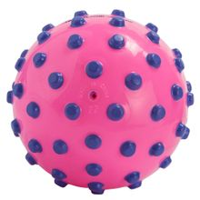 funny-ball-pink-1