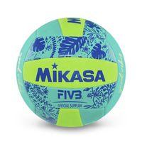 -bola-volei-mikasa-good-vibes-v-no-size