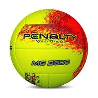 -bola-volei-penalty-mg-amarela-no-size