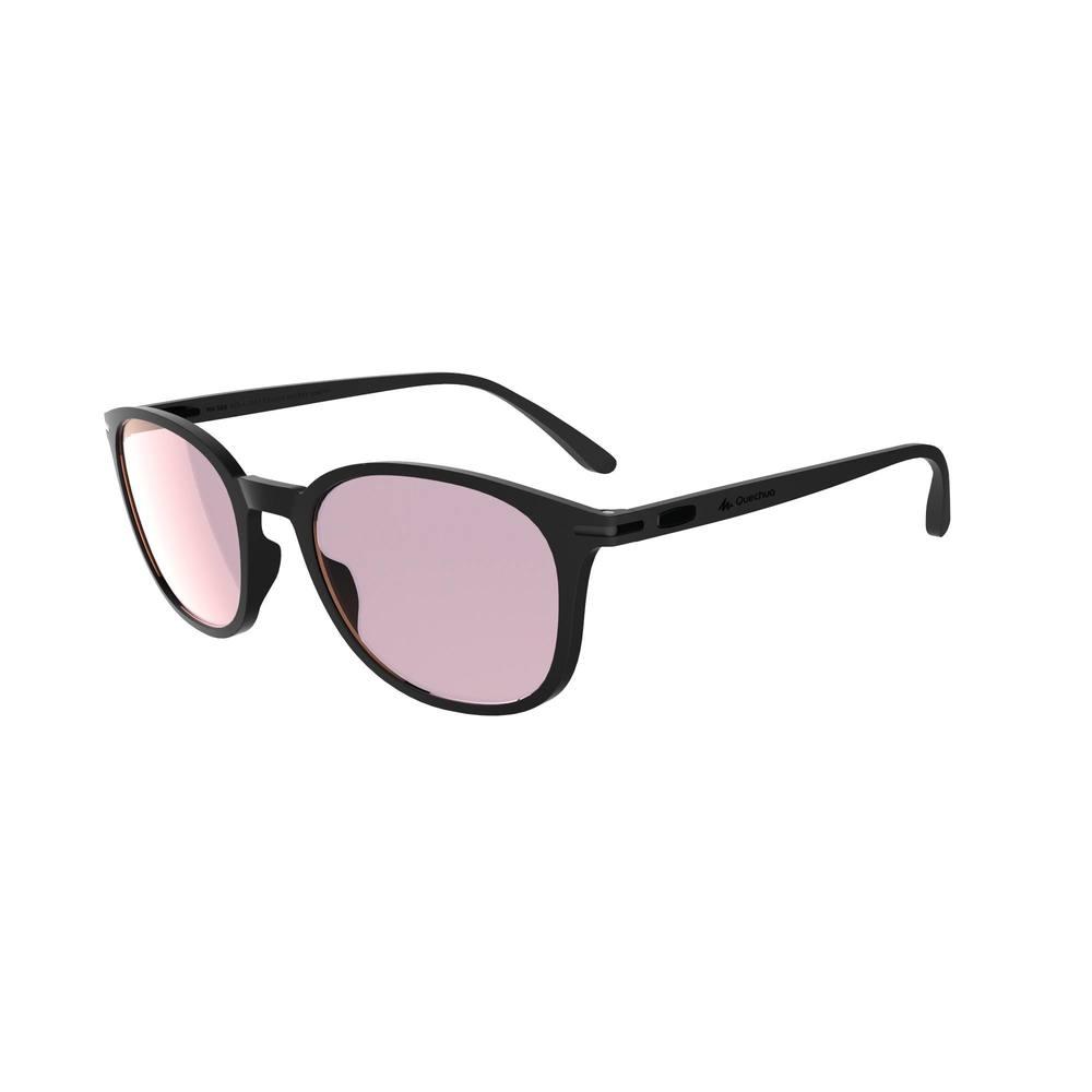 bf1883d4d7190 Óculos de Sol adulto de trilha categoria 3 polarizado MH560 - MH 560 P3