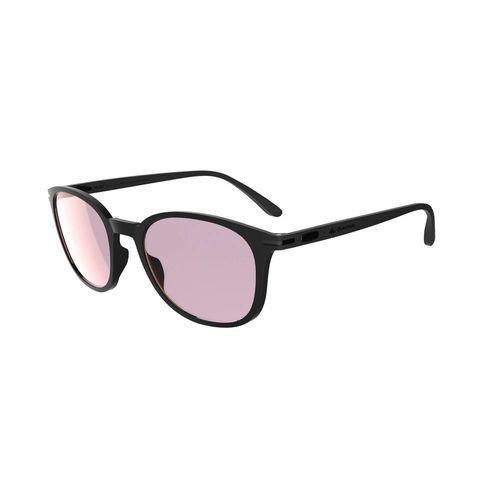 Óculos de Sol adulto de trilha categoria 3 polarizado MH560 - MH 560 P3, . ab1e1128a9