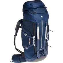 backpack-symbium-access-7010-1