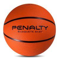-bola-de-basquete-playoff-baby-no-size