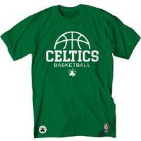 -camiseta-nba-celtics-verde-xl-G